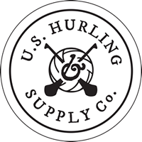 US Hurling Supply Co