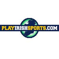 Play Irish Sport