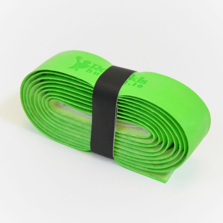 greenGrip_web
