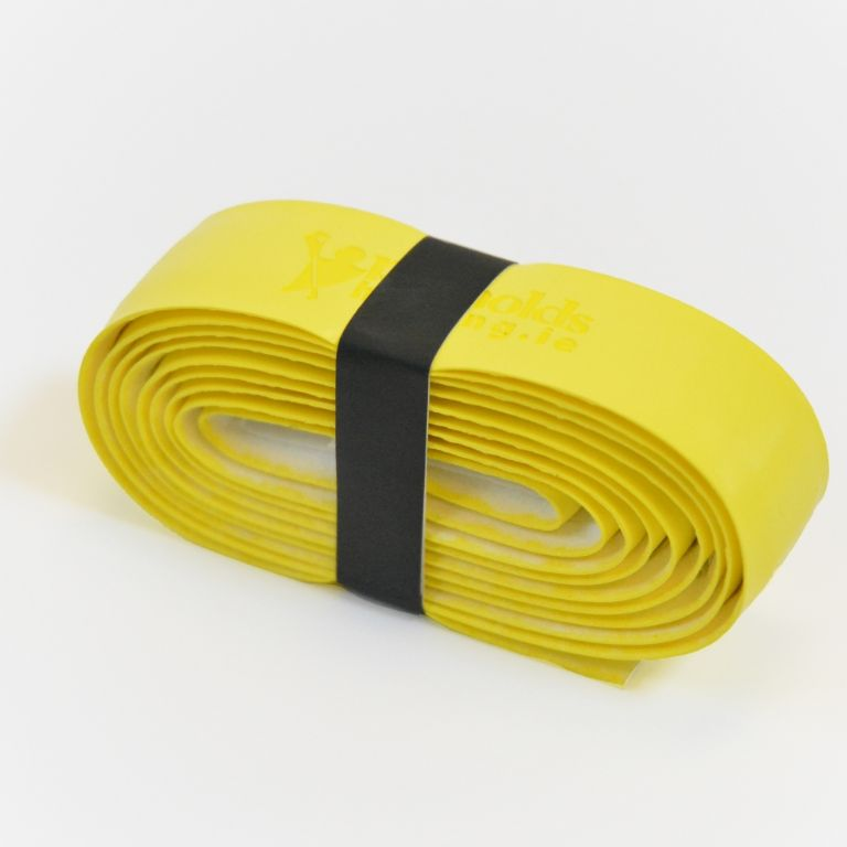 yellowGrip_web