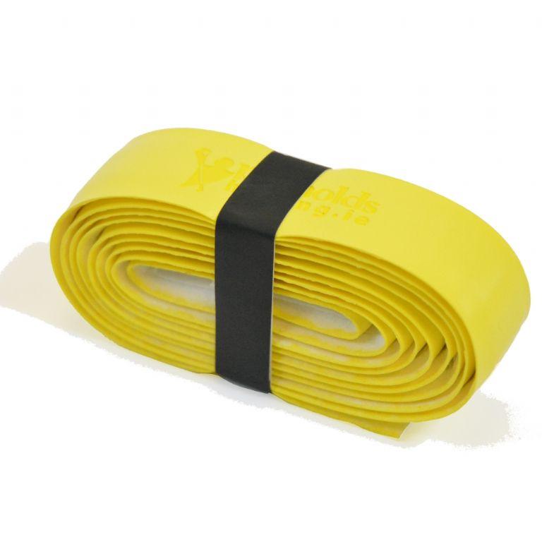 yellowGrip_web2